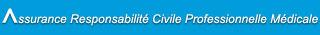 Assurance Responsabilite Civile Professionnelle Medicale