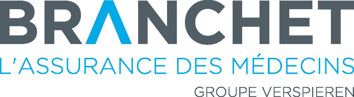 Branchet_New_Logo_2018_Couleur-3